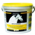 Equistro Myo Power 2300g